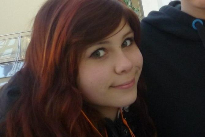 В Петербурге амнистирован подросток-дагестанец, который 1 сентября избил до смерти восьмиклассницу